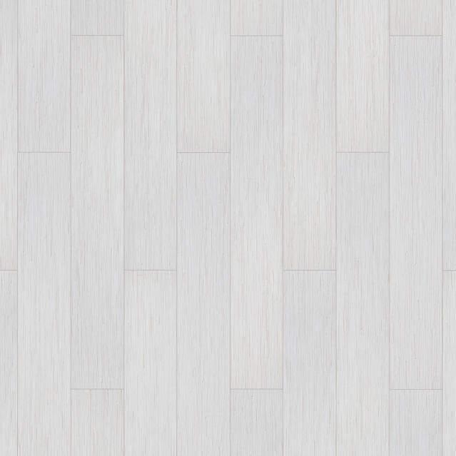 ROBINSON Ламинат TARKETT ROBINSON 833 cпирит белый 504035063 620354a63c244fd5afada7105a9e4878.jpg