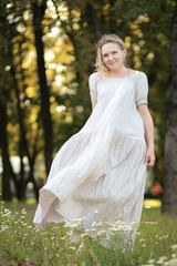 Надин. Платье женское PL-4221