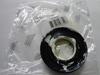 Сальник 35x62/70x6.5/12 (уплотнительное кольцо) для стиральной машины Gorenje (Горенье)