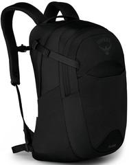 Рюкзак Osprey Flare 22, Black