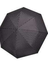 Зонт мужской ТРИ СЛОНА 507_5