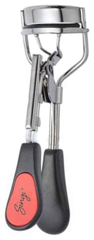 Щипцы для завивки ресниц Singi Eyelash Curler BE-200