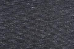 Рогожка Polaris (Поларис) 1091