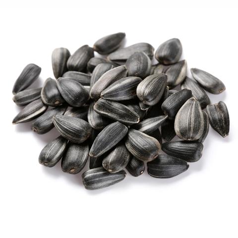 Зерно подсолнечника вес