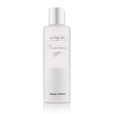 La Van De Энзимная пудра Enzyme Cleanser