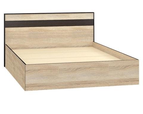 Кровать ЛИРИКА ЛК-1  1400
