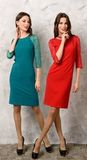 Платье З155-303