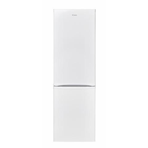 Холодильник Candy CCPF 6180WRU