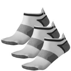 Носки для бега Asics 3PPK Lyte Sock (3 Пары)