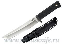 Нож Cold Steel Recon Tanto 35AM VG1 San Mai