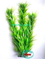 Растение Атман AL-100С, 60см