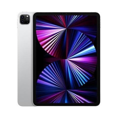 iPad Pro (2021) 11