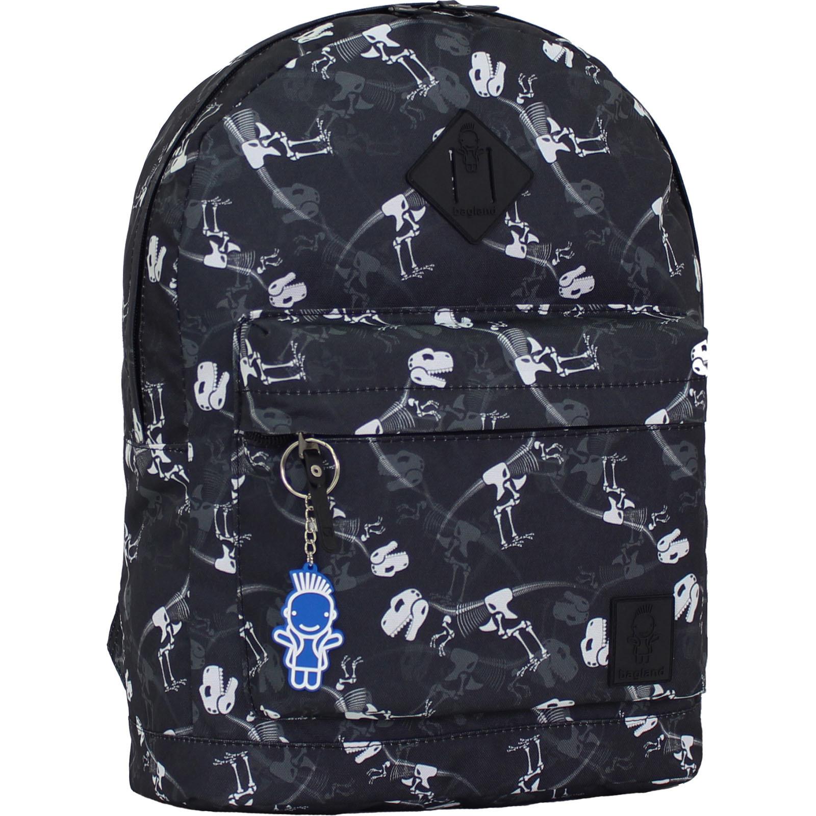 Городские рюкзаки Рюкзак Bagland Молодежный (дизайн) 17 л. сублимация 245 (00533664) IMG_1082_245.JPG