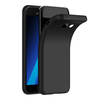 Чехол Silicone Cover Samsung Galaxy A5 2017
