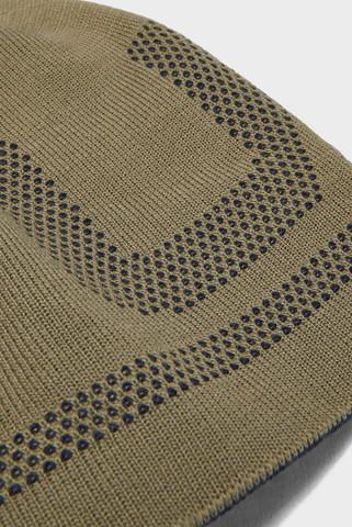 Мужская зеленая шапка Men's Billboard Beanie 3.0-GRN Under Armour