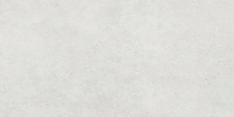 Плитка настенная AZORI GRUNGE GREY 630x315