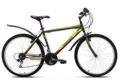 Горный велосипед Wind Ontario 26
