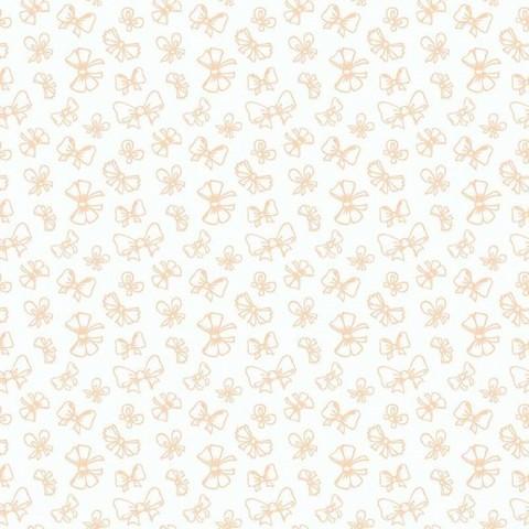 Поплин 150 см 1770/3 цвет персик