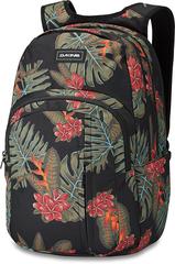 Рюкзак городской Dakine Campus Premium 28L Jungle Palm