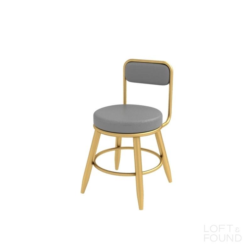 Барный стул Naive