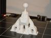 3D-принтер Anycubic Chiron