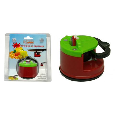 Точилка для кухни T2031