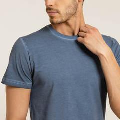 Мужская футболка E21K-51M104
