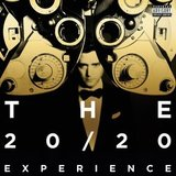 Justin Timberlake / The 20/20 Experience 2 Of 2 (Deluxe Edition)(2CD)