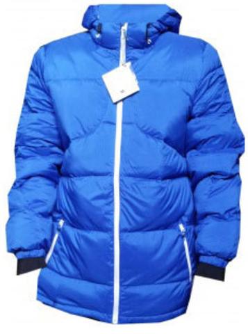 Куртка Craft Casual Down мужская