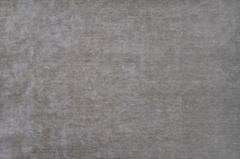 Шенилл Trend linen (Тренд линен)
