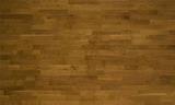 Паркетная доска Карелия ДУБ CINNAMON 3S трехполосная 14*188*2266 мм