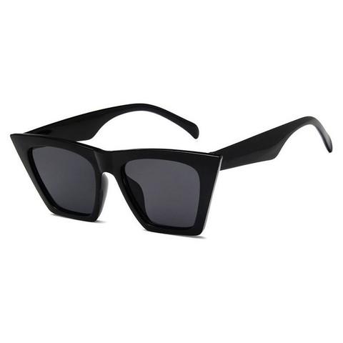 Солнцезащитные очки 5154003s Черный - фото