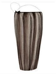 flip hair 1b-613