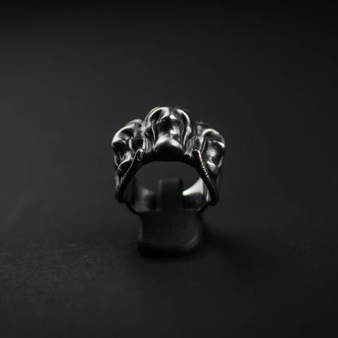 Songu Ring