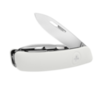 Уценка! Швейцарский нож SWIZA D03 Standard, 95 мм, 11 функций, белый