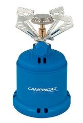 Газовая плитка Campingaz  206S (40470)