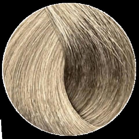 Goldwell Colorance 10BA (бежево-пепельный экстра блондин) - тонирующая крем-краска