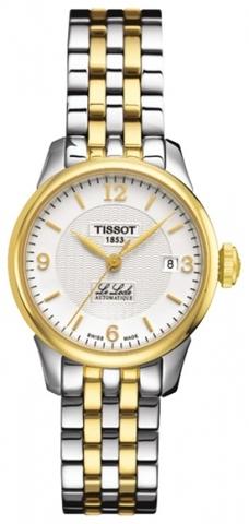 Tissot T.41.2.183.34