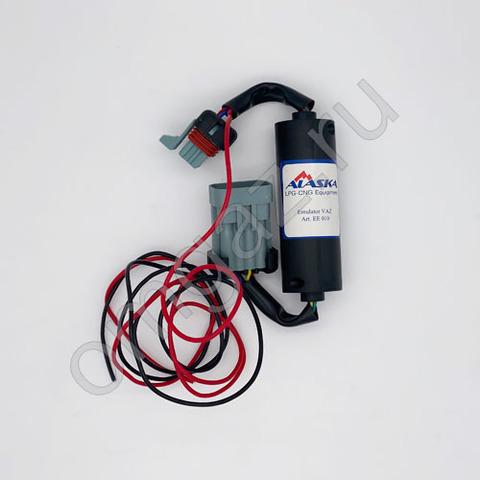 Эмулятор форсунок Alaska J 4ц ВАЗ