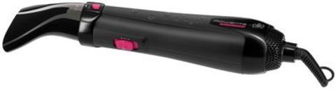Мульти-Стайлер Rowenta CF7812F0 1200Вт макс.темп.:180 черный