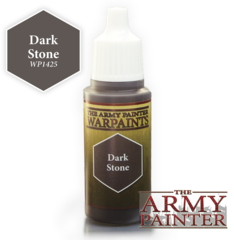 War Paints: Dark Stone