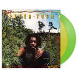 Peter Tosh / Legalize It (Coloured Vinyl)(2LP)