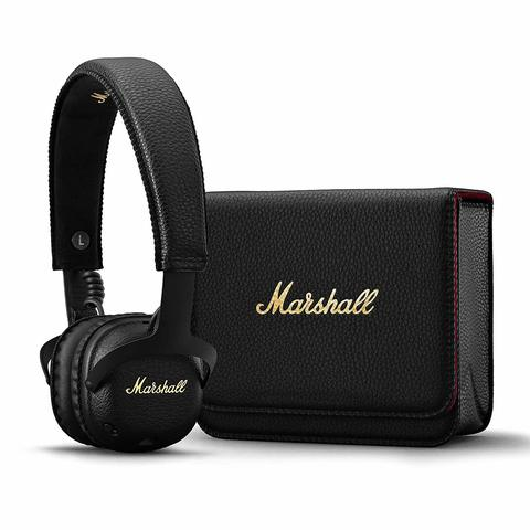 Наушники Marshall Mid Bluetooth ANC
