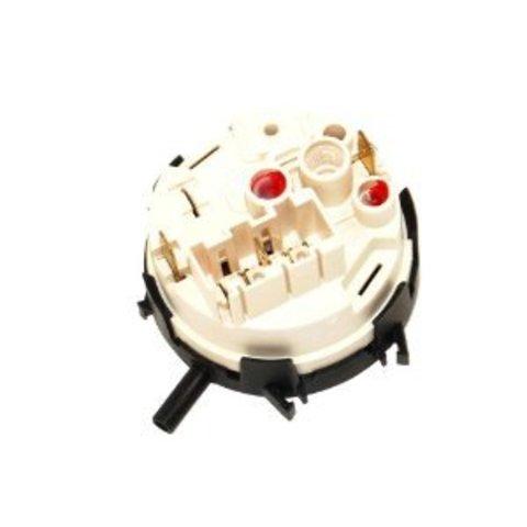 Датчик уровня воды для стиральной машины Beko (Беко) 9187518049