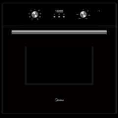 Встраиваемый духовой шкаф Midea MO47001GB