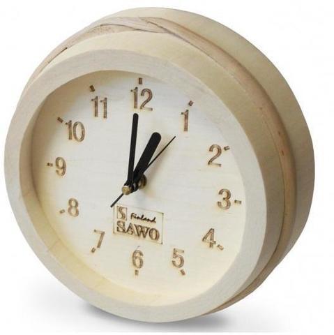 SAWO Часы вне сауны 531-А
