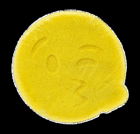 Cafe mimi Гейзер для ванны Сладкий поцелуй 120г