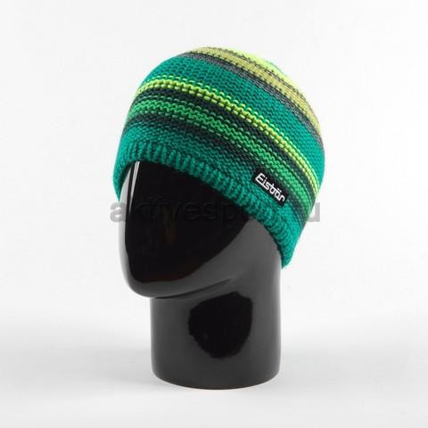 Картинка шапка Eisbar caja 063 - 1