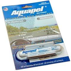 Антидождь Aquapel для стекол автомобилей