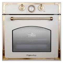 Встраиваемый духовой шкаф Kuppersberg RC 699 C Bronze